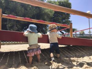 Unser Familienurlaub auf der schönen Insel Mallorca