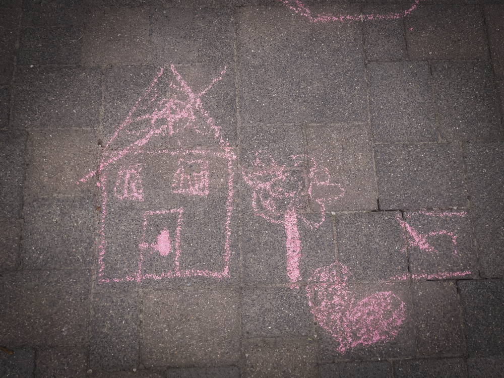 Schnelle Entscheidung für das Kindeswohl – Ein Interview zur Online-Petition