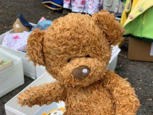 Kinderflohmarkt – Meine Tipps und Tricks zum erfolgreichen Verkaufen