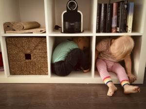 Was mich nervt – Meine Top 7 aus meinem Mama-Alltag