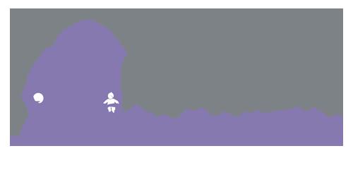 Naaa Mama Mamablog, Zwillingsblog, Familienblog
