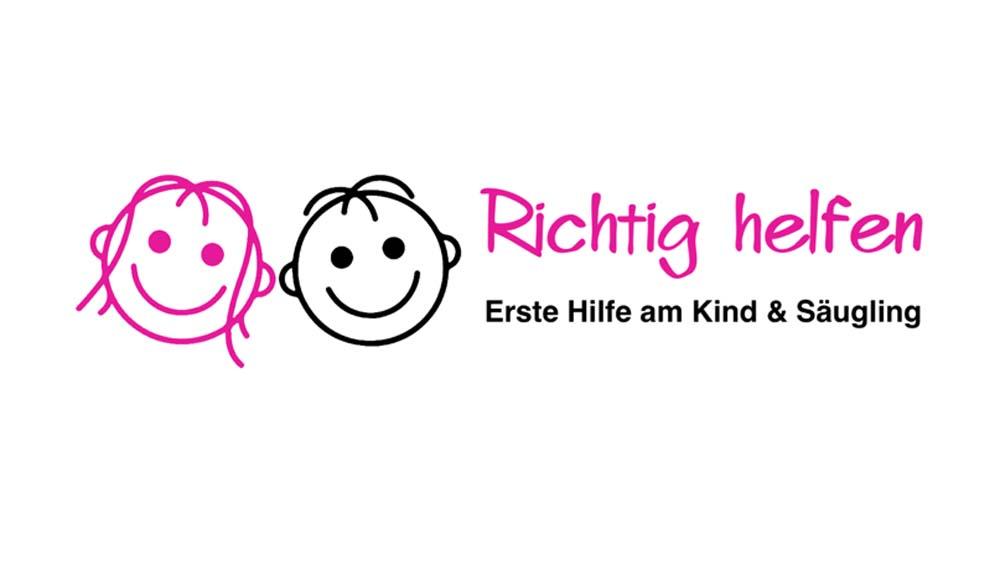 Erste Hilfe am Kind & Baby – Im Interview Michaela Weber
